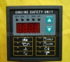 ENGINE SAFETY UNIT,GU304A,控制器